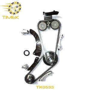 TK0533 Hyundai D4FA 1.1 /1.4/1.5 /1.6 CRDI New Timing
