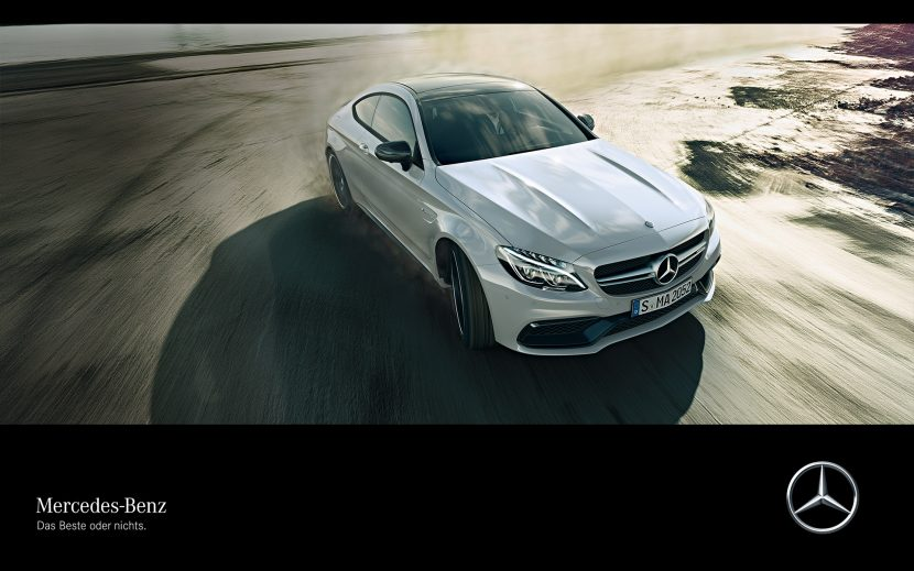 imageDownloadResource 1511284573230.attachment Mercedes benz C 250 Coupe AMG Dynamic ราคาสวย 3.5 ล้าน