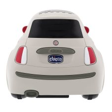 Fiat 500 Sport Remote Control by Chicco