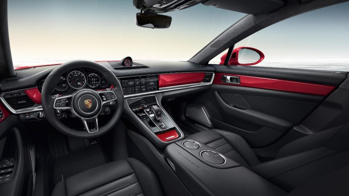 Christmas-for-the-rich-might-include-a-red-Porsche-Exclusive-Panamera-Turbo-Executive-2