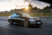 P90244864_highRes_the-new-bmw-m550i-xd
