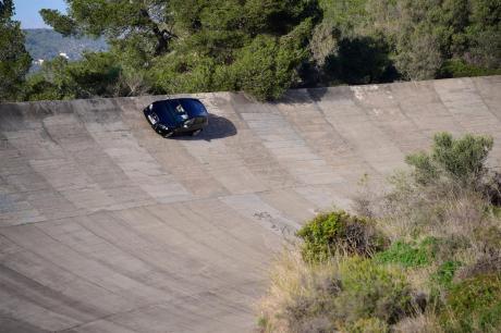 media-Le generazioni della SEAT Leon (6)