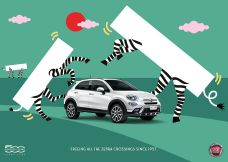 170307_Fiat_500-Forever-Young_11