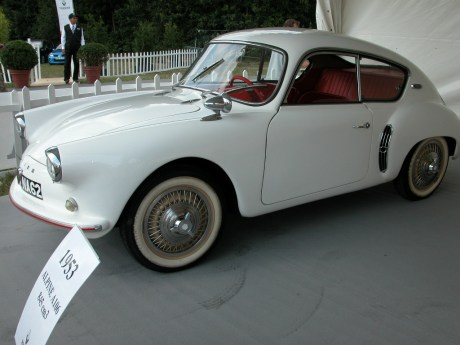 alpine-a-106-06