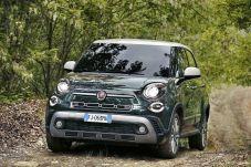 170522_Fiat_New-500L-Cross_02