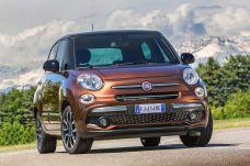 170522_Fiat_New-500L_22