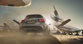 ghyYFgXP3jBEFbP7e-mercedes-benz-gla_x156_facts_mercedesamg_amgperformancecar_technique_02_814x443_11-2016