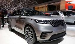 nuovo-land-rover-range-rover-velar-al-salone-di-ginevra-2017