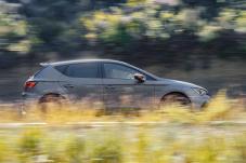 media-New SEAT Leon CUPRA R 023H