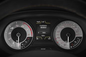 media-New SEAT Leon CUPRA R 029H