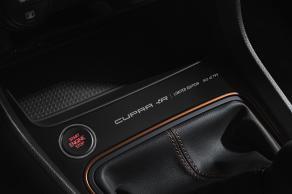 media-New SEAT Leon CUPRA R 031H