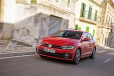 media-Nuova Polo GTI_DB2017AU01620