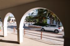 media-SEAT Ibiza Diesel 032H