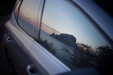 media-SEAT Ibiza Diesel 041H