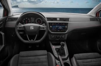 media-SEAT Ibiza Diesel 043H