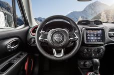 180129_Jeep_Renegade-my18_04