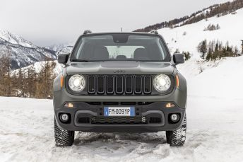 180129_Jeep_Renegade-my18_08