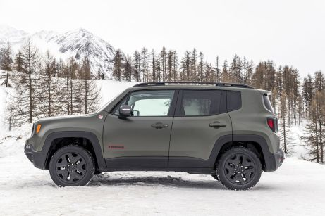 180129_Jeep_Renegade-my18_09