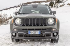 180129_Jeep_Renegade-my18_10