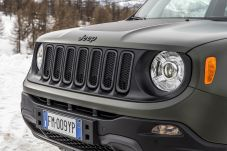 180129_Jeep_Renegade-my18_11