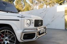 D485466-Mercedes-AMG-G-63-2018