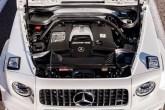 D485494-Mercedes-AMG-G-63-2018