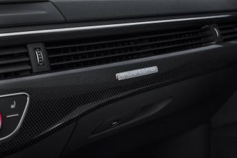 media-Audi A4 Avant S line Black (19)