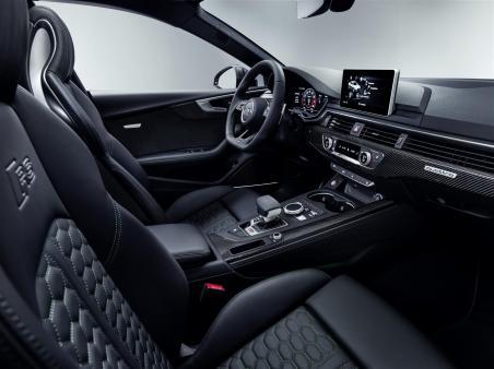 media-Audi RS 5 Sportback-007