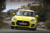 suzuki-swift-sport-dynamic-35-