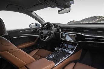media-Audi A6_109