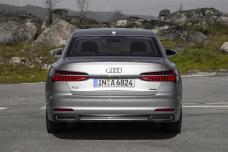 media-Audi A6_129