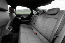 media-Audi A6_23