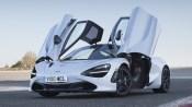 McLaren_720S
