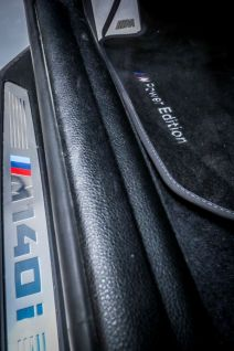 P90315199_lowRes_bmw-1-series-m-power