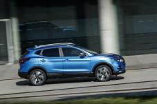 426236190_Nissan_Qashqai_mit_neuem_1_3-Liter-Benzinmotor-1200x800
