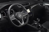 426236251_Nissan_Qashqai_mit_neuem_1_3-Liter-Benzinmotor_und_NissanConnect-1200x800