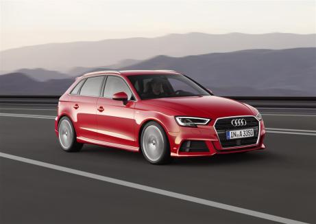 media-Audi A3 Sportback 2019_001