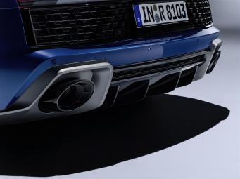 media-Audi R8 2019_018