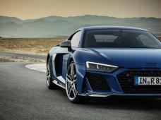 media-Audi R8 2019_05