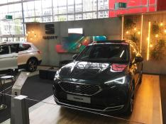 media-SEAT Tarraco debutta in Italia (1)