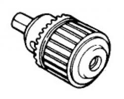 Emergency Generator Wiring Diagram, Emergency, Free Engine