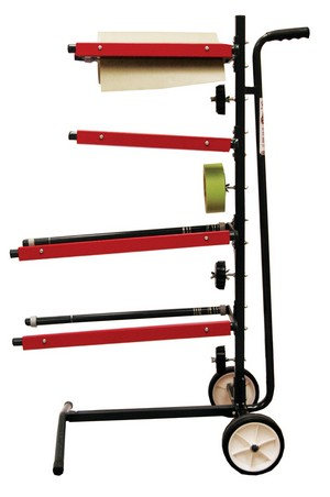 ATD Tools 6563 Masking Station Tree S