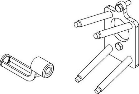 5 Gal Air Compressor 5 Gal Mixer Wiring Diagram ~ Odicis