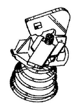 General Motors Specialty Tools, General, Free Engine Image