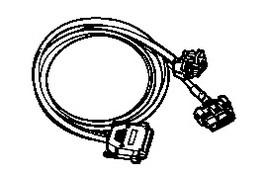 Kent Moore J-39021-370 Injector Test Harness