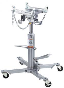 OTC 1793A Stinger 1, 000 lbs Capacity High-Lift