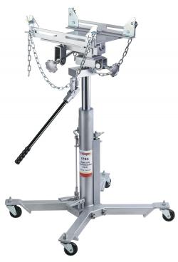 OTC 1794A 1000 lbs Capacity Air-Assisted High-Lift