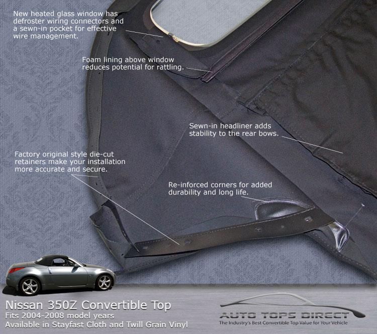 Nissan 350z Ecu Wiring Diagram Get Free Image About Wiring Diagram
