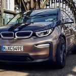 2019 Bmw I3 Review Autotrader