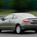2006 2011 Honda Civic Everything You Need To Know Autotrader